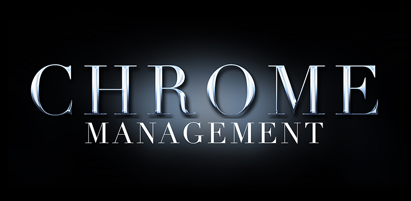 Chrome Management